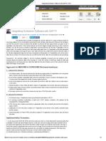 Integrating Scheduler Software With SAP PI _ SCN