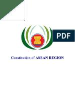 ASEANConstitution (2)