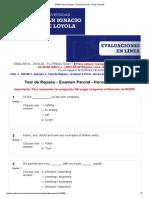 154788_ Test de Repaso - Examen Parcial - Horas Virtuales