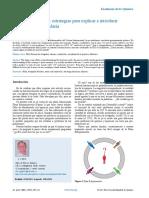Dialnet-AVueltasConElMol-4471398.pdf