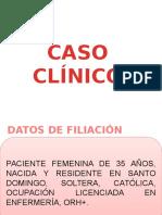 CASO CLINICO QENTE.pptx