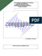 evaluacion-gestion-costos-red-cloacas-distrito-san-tome-pdvsa.pdf