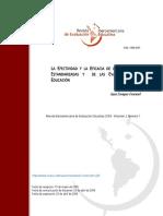 Dialnet-LaEfectividadYLaEficaciaDeLasMedicionesEstandariza-3038074