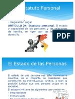 DIP Presentación