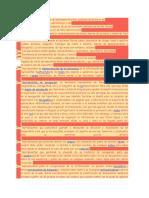 Caracteristicas de Una Interfaz Grafica