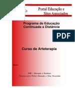 Arteterapia_01.pdf