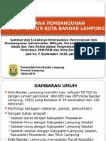 Paparan Pengembangan PKN Dan PKW