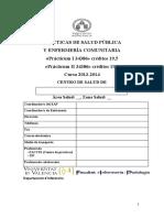 34386-87_Pr1-Pr2_CUADERNO_PRACTICAS_2013-14_2DO-SMTRE