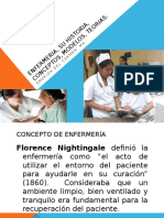 enfermeriasuhistoriaconceptosmodelos-121103102713-phpapp01