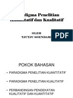 Paradigma_kual.ppt_[Compatibility_Mode].pdf