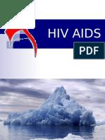 256719675 Presentasi HIV AIDS Ppt