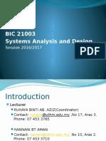 BIC21003_Chp1