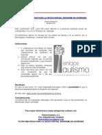 FILTRO DE S. ASPERGER.pdf