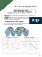 Guia Planisferio Tipos 3