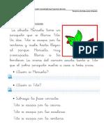 LecturaComprensiva22.pdf