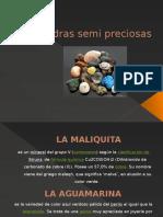 La Maliquita