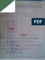 PROBLEMA+DE+CA