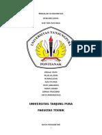 DAFTAR ISI B.INDONESIA.docx
