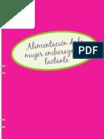 alimentaciónenelembarazoylalactancia.pdf