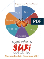 Sufi-Coaching-for-Beyond-the-Body-Experience.pdf