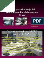 Guia Tec