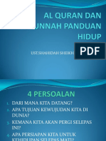 alqurandanassunnahpanduanhidup-120930195034-phpapp01.pdf
