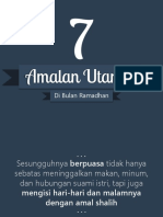 amalanramadhan-presentasi-140718205921-phpapp02.pdf