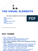 ELEMENTS+OF+ART