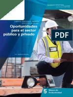 DE_Logistica_050612.pdf