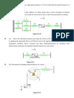 PR 3.pdf-1