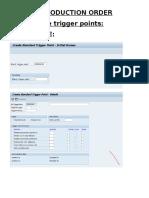 114118020-Rework-Production-Order.docx