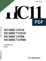 mc68hc11pa8.pdf