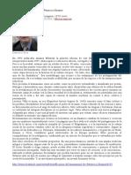 El sueño del humanismo.docx