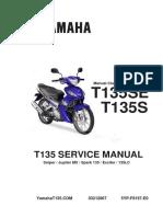 manual-jupiter-mx.pdf