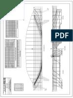TG Rencana Garis.pdf