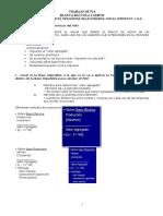 Cuestionario de Desarrollo de Iva