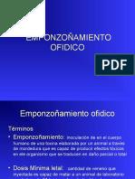 _EMPONZOÑAMIENTO
