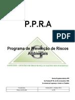 01. - PPRA