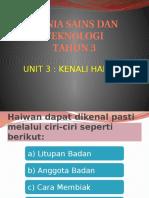 dsttahun3kenalihaiwan-130531112418-phpapp01.pptx