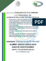 UNIDADII-PROCESODEADMINISTRACIONESTRATEGICA-3