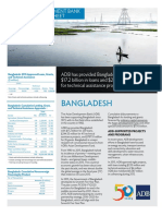 ADB Fact Sheet Ban-2015