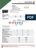 d_c60-13155.pdf