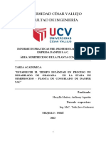 102601929 Informe de Practicas Final 2