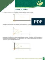 Suma de vectores en el plano.pdf