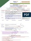 GSM - 30 Tests - English - 17 July.pdf