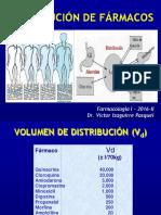 2 Clase 2 Volumen de Distribución (1)