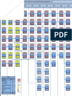 MallaCurricularEAPIM2014-I.pdf
