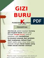 PENYULUHAN BGM.pptx