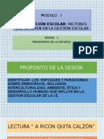 sesion 3 paradigmas
