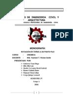 MONOGRAFIA MOVIMIENTO EN TORNO A UN PUNTO FIJO 1.pdf